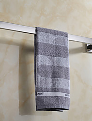 cheap -Towel Bar Towel Warmer / Mirror Polished Stainless Steel /Contemporary