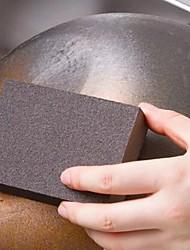 economico -nano magico della spugna di cotone pulizia gomma nano smeriglio spugna magica casa e giardino decalcificazione piccola spugna di pulizia