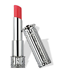 cheap -Lipstick Dry Stick Long Lasting / Natural Pink 1 Cancam Cosmetic Beauty Care Makeup for Face