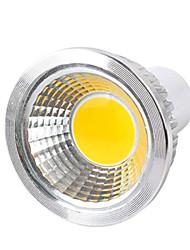 cheap -3W GU10/GU5.3/E27 250LM Warm/Cool White Light LED COB Spot Lights(85-265V)
