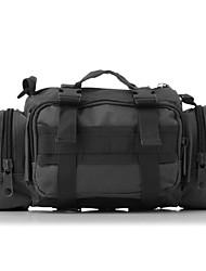 cheap -Multifunction 3P Waist Bag Pockets Leisure Movement Tactical Shoulder Bags Camera Backpack Handbag