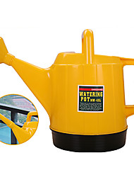 cheap -NW-45 Sprayer Watering Irrigating Can for Garden Tool