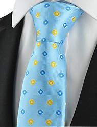 cheap -Men's Luxury Pattern Creative, Stylish
