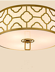 New Chinese Style Ceiling Lighting Modern Simplicity High Quality