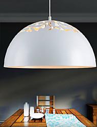 Vintage Mini Style Privjesak Svjetla Downlight Za Stambeni prostor Spavaća soba Kuhinja Trpezarija Study Room/Office Ulazak Igraonica