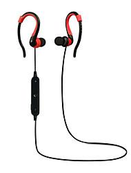 BT09 спорт Беспроводная связь Bluetooth 4.1 наушники наушники Bluetooth гарнитура Bluetooth вызова микрофон наушники