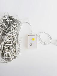 Недорогие -300 под руководством 30m привело свет шнура (220v)