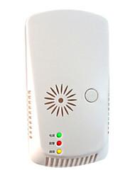 baratos -sensor de vazamento de gás independente