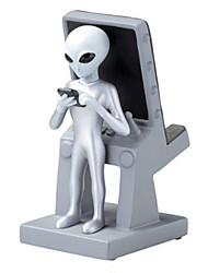 cheap -Phone Holder Stand Mount Desk Other Plastic for Mobile Phone