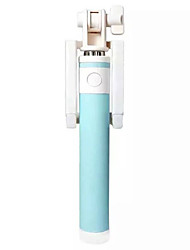 cheap -Selfie Stick, Selfie Stick iPhone 6 Plus, Selfie Stick iPhone 6 or Selfie Stick iPhone 5 and Android