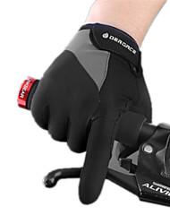 Mysenlan Aktivnost / Sport Rukavice Biciklističke rukavice Ugrijati Ultraviolet Resistant Moisture Permeability Prozračnost Otporno na