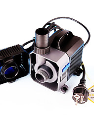 Aquarium Water Pump Aluminum 20W