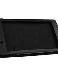"cheap -Waterproof PU Leather Case Cover For 7"" Universal Lenovo IdeaPad"