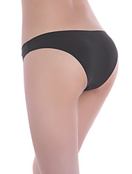 T-back/Women Ultra Sexy Panties,Ice Silk Panties