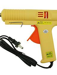 Недорогие -rewin® инструмент горячего расплава клея handarm спрей ddhesive handarm, потребляемая мощность 60 Вт
