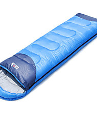 baratos -BSwolf Saco de dormir Ao ar livre 15°C Retangular Manter Quente Á Prova de Humidade Prova-de-Água A Prova de Vento Á Prova-de-Pó para