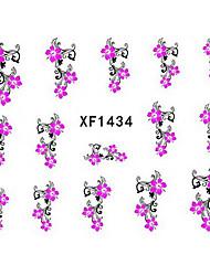 linda rosa ebay amazon jóias prego quente