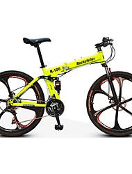 Bikes Bikes 13488d8a2