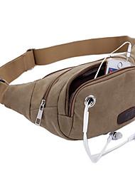 preiswerte -Fengtu 10 L Hüfttaschen Gurttaschen & Messenger Bags Portemonaies Radfahren Rucksack Armband-Tasche Handtasche Gürteltasche Travel