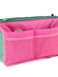cheap -Unisex Bags PVC Cosmetic Bag for Shopping Casual Sports Formal Outdoor Office & Career Professioanl Use Winter Spring Summer Fall All