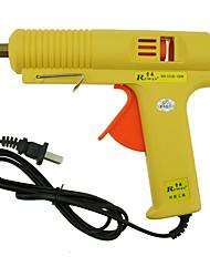 Недорогие -rewin® инструмент горячего расплава клея handarm спрей ddhesive handarm, потребляемая мощность 100 Вт