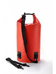 Недорогие -Yocolor 30L Рюкзаки Велоспорт Рюкзак Водонепроницаемый сухой мешок - Водонепроницаемость Дожденепроницаемый Влагонепроницаемый На открытом воздухе Отдых и Туризм Катание на лыжах Рыбалка