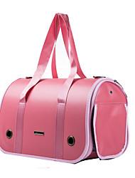 Недорогие -мешок собаки твердый для перевозки домашних животных для собак и кошек