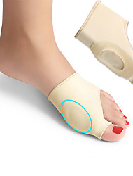 Silicon Insole & Inserts for