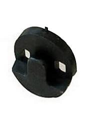 Straps Violin Musical Instrument Accessories ABS Black