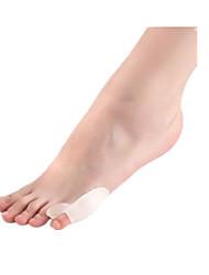 Children's Separate Toes Orthotics Correct Separator Tool
