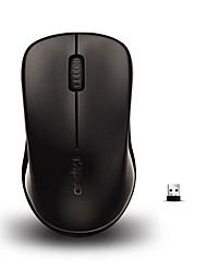 orginal rapoo m315 sans fil usb 2.4ghz souris usb souris optique sans fil souris récepteur nano jeu ordinateur pc portable