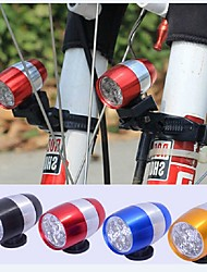 Headlamps / Front Bike Light / Rear Bike Light LED - Cycling Waterproof CR2032 200 Lumens Battery Cycling/Bike-Lights