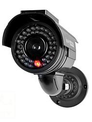 abordables -No Cámaras IP de vigilancia