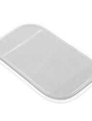 Недорогие -простой упаковка скольжения накладка силиконовая перчатка телефон паук коврик автомобильные коврики автомобильные принадлежности