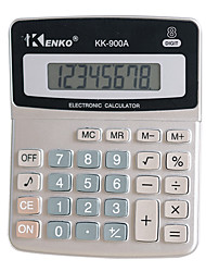 Plastic Calculator Plastic