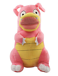 Stuffed Toys Leisure Hobby Plush