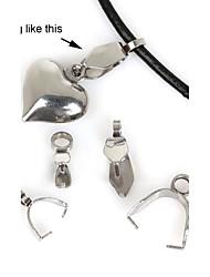 Jewelry Tools & Accessories
