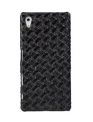 For Sony Xperia Z5 Premium/Xperia XA/Xperia X/Z5/Z4/M4 Luxury Cover Case Silicone Soft Protective Phone Back Cover Skin