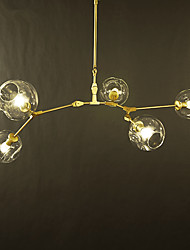 Contemporary Chandeliers 220v - Lightinthebox.com