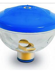 cheap -Underwater Lights Waterproof Decorative Outdoor Lighting Multi Color Battery