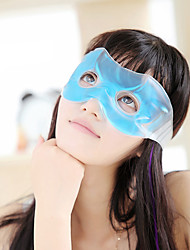 Travel Eye Mask / Sleep Mask Dark Circle Treatment Portable Travel Rest for Traveling