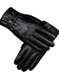 cheap -Motorcycles Gloves