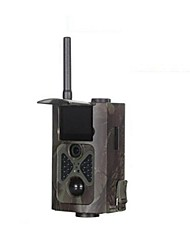 HC500M Digital Infrared Forest Wild Cameras Night Vision Hunting Trail Camera Scouting Game Camera