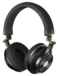 Bluedio t+3 Casques (Bandeaux)ForLecteur multimédia/Tablette / Téléphone portable / OrdinateursWithAvec Microphone / Règlage de volume /