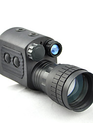 Visionking 3X42 mm Night Vision Goggles