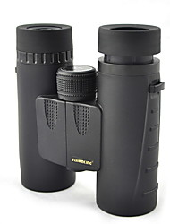 Visionking 8X32 Binoculars Telescopes High Definition Generic Carrying Case Wide Angle Hunting Bird watching Military Space/Astronomy BAK4