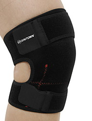 Knee Brace for Basketball Football Running Men Compression Sports Outdoor Nylon