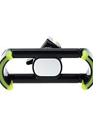 cheap -Universal Car Styling Car Interior Accessories Car Air Vent Phone Holder for Car Usage Telefon Tutucu Suporte Celular