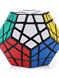 cheap -Rubik's Cube Shengshou Megaminx Smooth Speed Cube Magic Cube Puzzle Cube Professional Level Speed Classic & Timeless Kid's Adults' Toy Boys' Girls' Gift