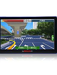 Недорогие -Карта GPS-навигатор автомобиля портативных навигационных